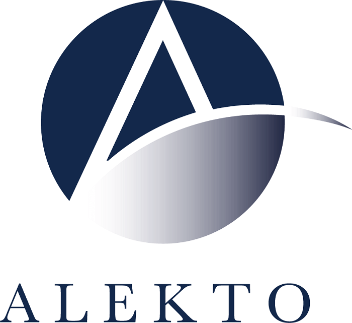 Alekto AS