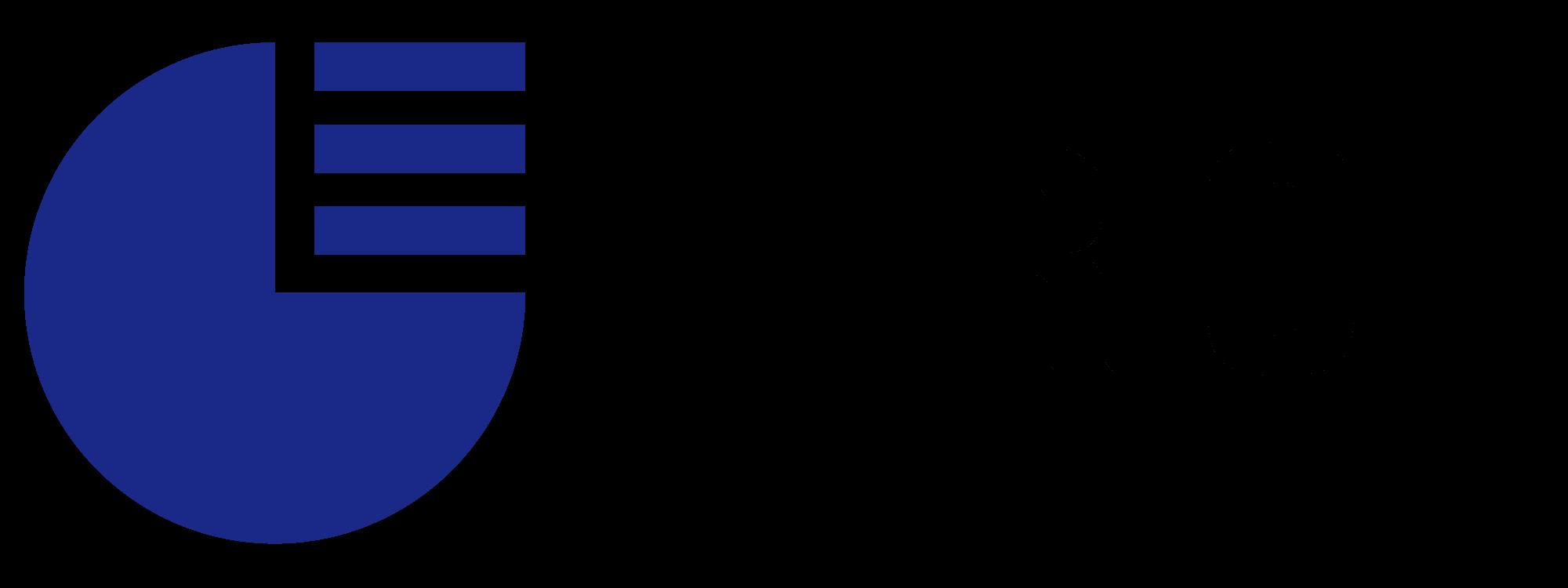 Eirich logo leverandør
